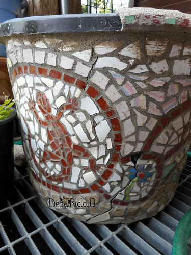 fontana giardino 4