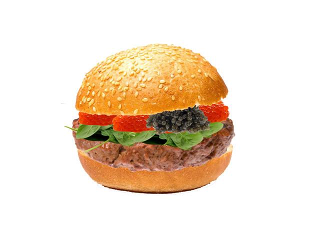 fdp-burger