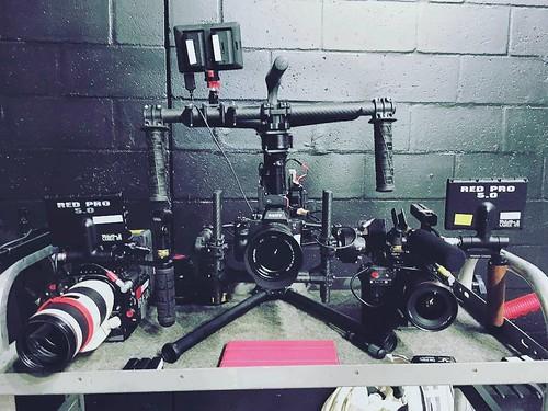#Repost @remyproductions #djiglobal #cameras #cameraman #cinematographer #photography #videographer #canon #arri #reddragon #redepic #ursamini #sonya7 #sony #blackmagic #djironin #djiglobal #dji #phantom #drone #photovideo #videomaking #lens #lenses #vide