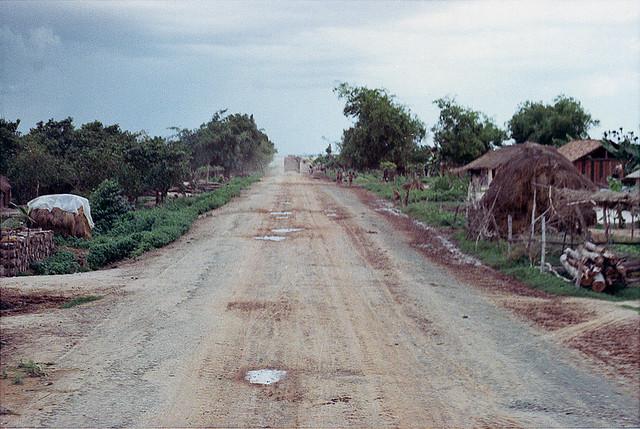 Vietnam 1968-70 - Photo by J. Patric Phelan