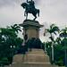 Parque Ayacucho, Barquisimeto.