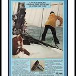 Thu, 2016-06-30 20:13 - Sperry Topsiders, 1978