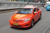 Toyota Corolla Altis Taxi