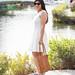 little white dress, espidrilles, leather tote-2.jpg