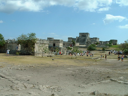 MexicoFEV2005 - 156