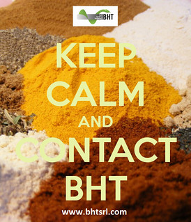 keep-calm-and-contact-bht-1
