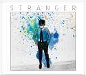 stranger_web