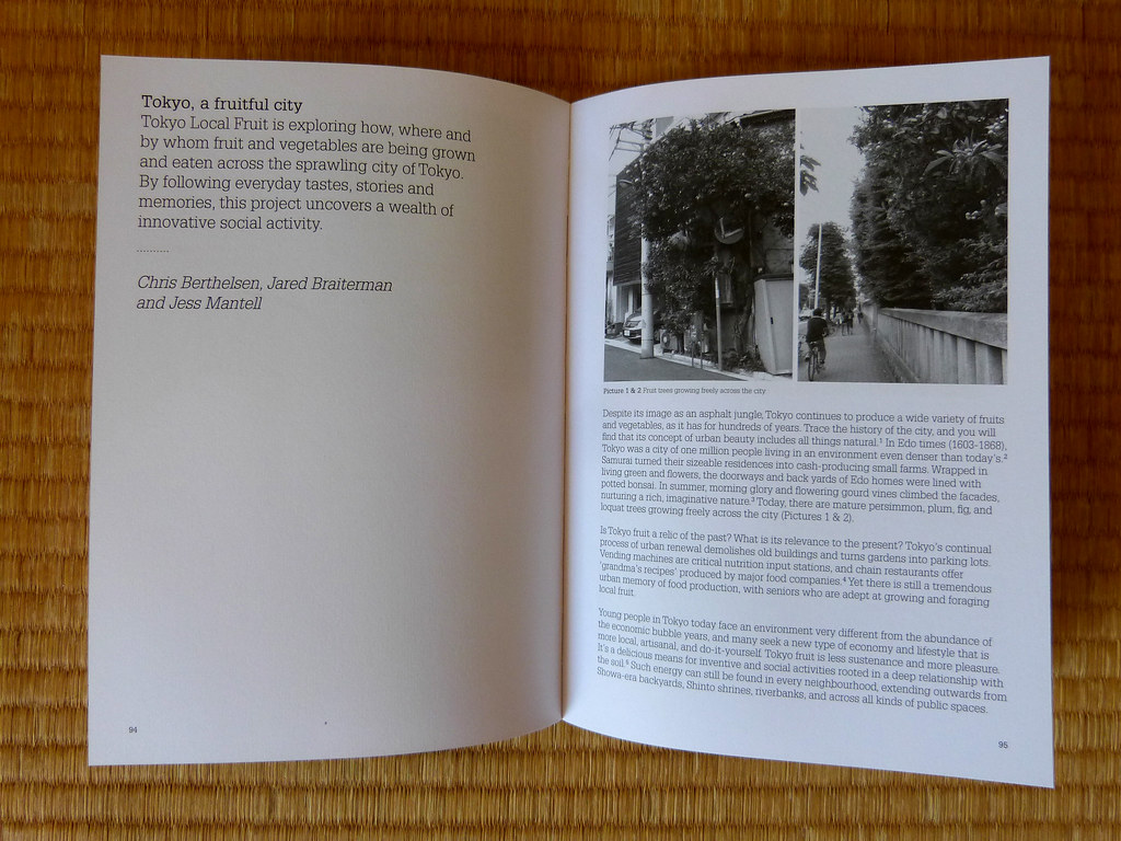 A small lab by chris berthelsen farming the city book contribution tokyo a fruitful city farming the city book contribution solutioingenieria Choice Image