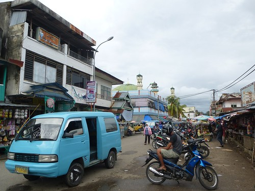 Sulawesi13-Bau Bau (8)