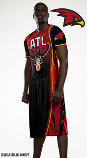 hawks sleeved 46