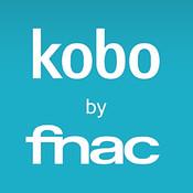Fnac - Kobo by FNAC