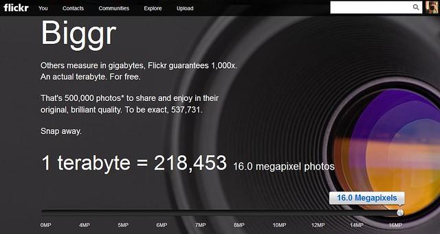 Flickr_16Megapixels