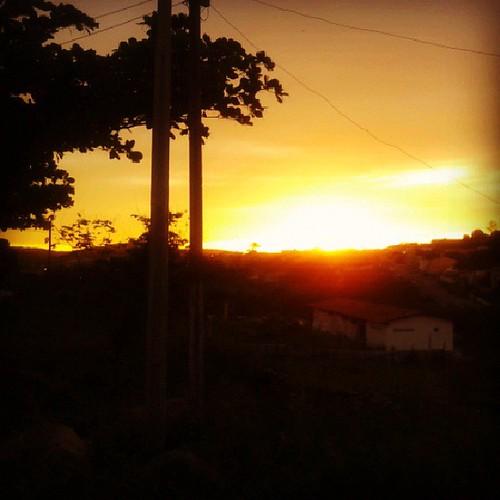 #pordosol #photograph #naturelovers #nature_shooters #nature_perfection
