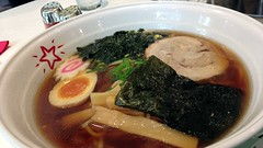 noodle, meal, lunch, lamian, ramen, zåni, food, dish, soup, cuisine,