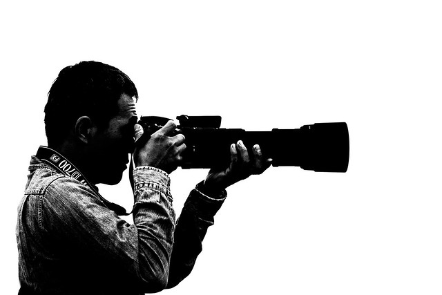 20130602_01_Sniper