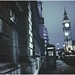 one_night_in_London by jarrowka ( )