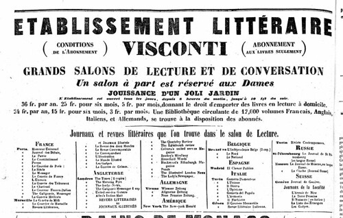 Salon_litteraire_Visconti