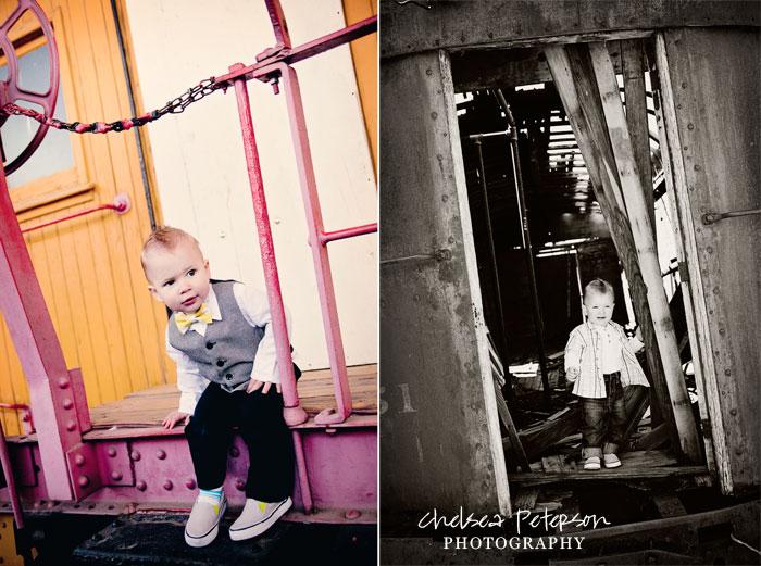 18-month-photoshoot