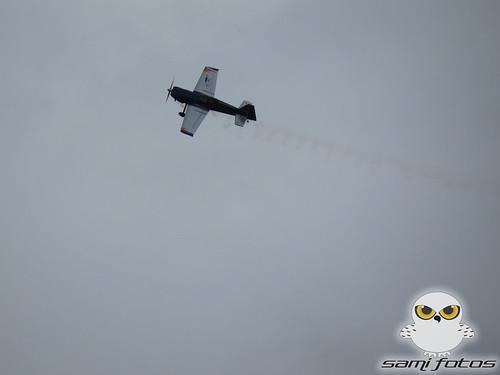 Cobertura do 6º Fly Norte -Braço do Norte -SC - Data 14,15 e 16/06/2013 9076614566_d4a4ed3ee4