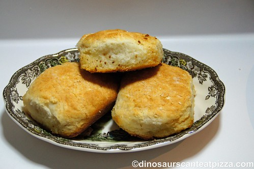 Biscuits (11)
