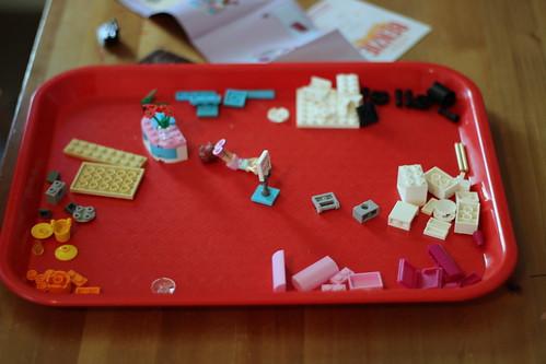 Legos 11