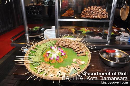 Bali Hai 26