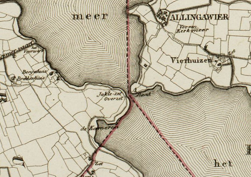 Jakle Zet 1854