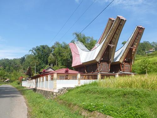 Sulawesi13-Palopo-Rantepao (15)