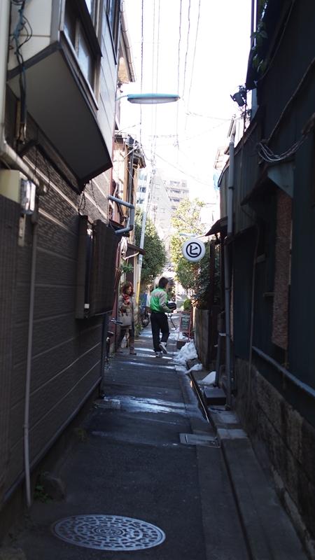 Tokyo Honeymoon 2013_day09_029