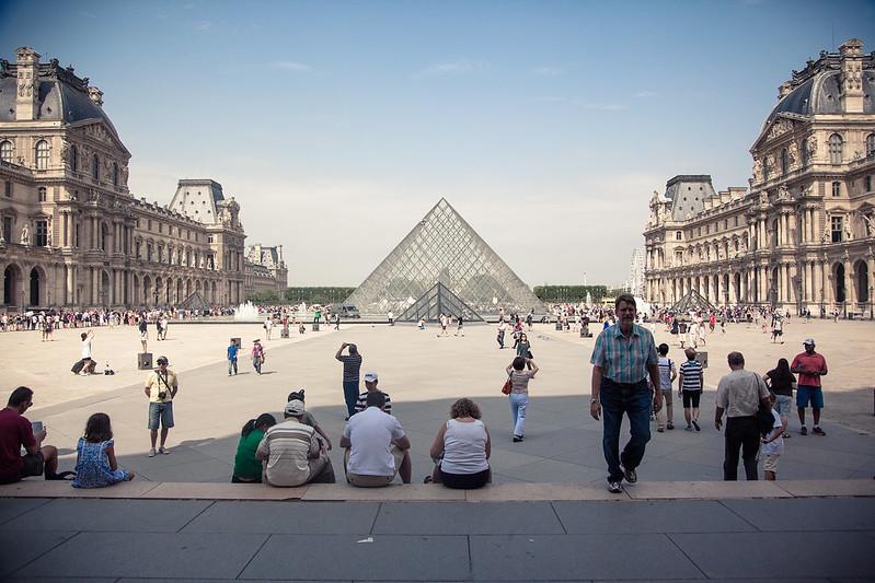 Frankreich_Paris_Lichtzirkus_Photographie