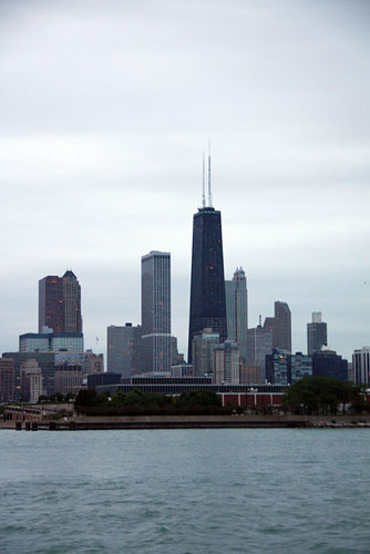 BoatCruise_View-of-Chicago
