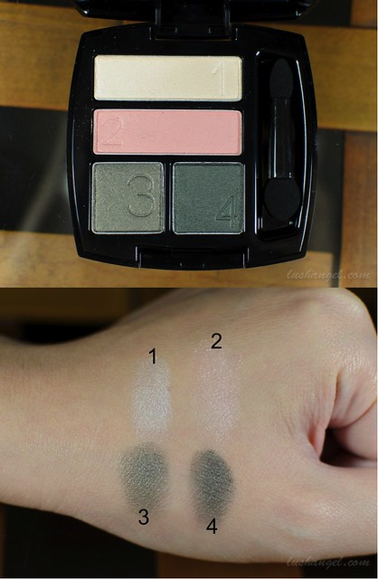 avon_emerald_cut_eye_shadow