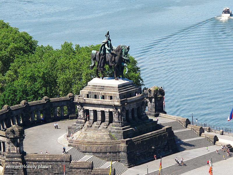 Koblenz_G10 (55)