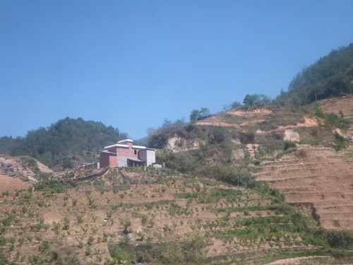 Yunnan13-Kunming-Yuanyang-Route (142)