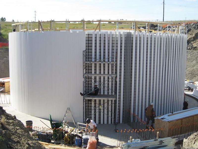 Taber Bioreactor, Calgary, AB (14)