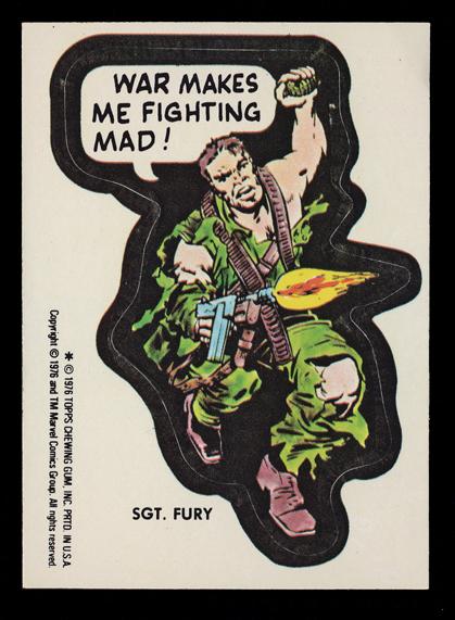 msh_bubblegum_17 Sgt Fury