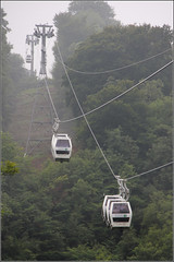 overhead power line(0.0), mast(0.0), lighting(0.0), cable car(1.0),