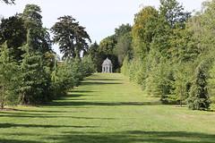 Dunorlan Park: Credit Tunbridge Wells Life