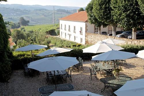 Portugal, Douro Region