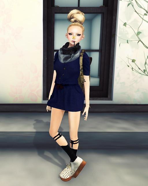 I ♥ CHIPMUNK Snapshot_52118