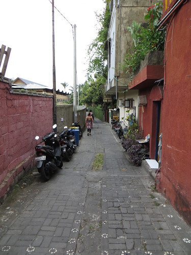 alley 2