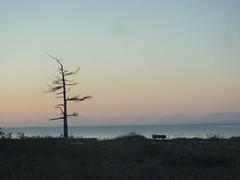 Kin Beach Provincial Park