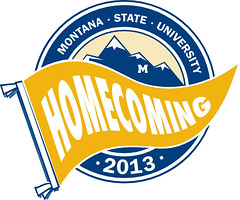 Homecoming-Color-13