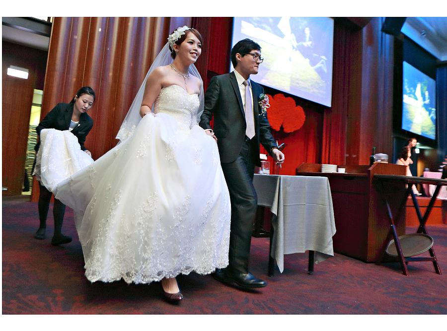 婚攝,婚禮記錄,搖滾雙魚,淡水漁人碼頭福容飯店