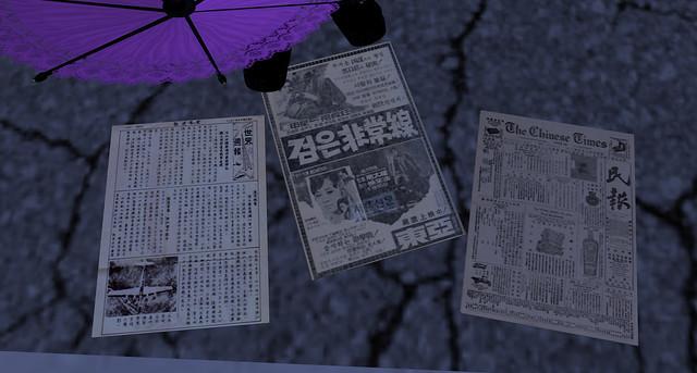 newspaper_002