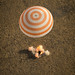 Expedition 36 Soyuz TMA-08M Landing (201309110018HQ) by NASA HQ PHOTO