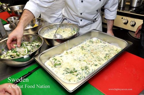 Sweeden Culinary 15
