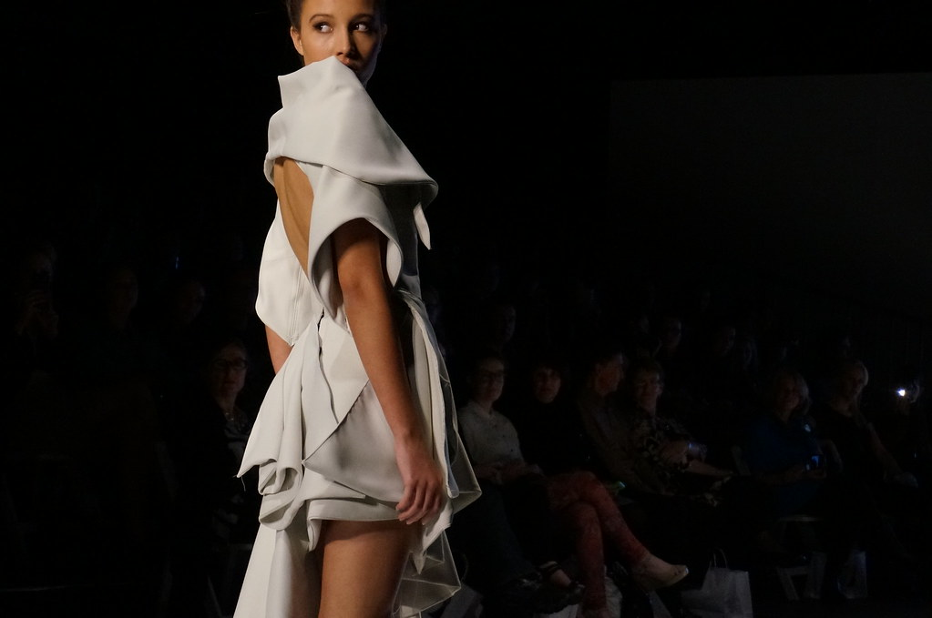 curtin fashion retrospective 1