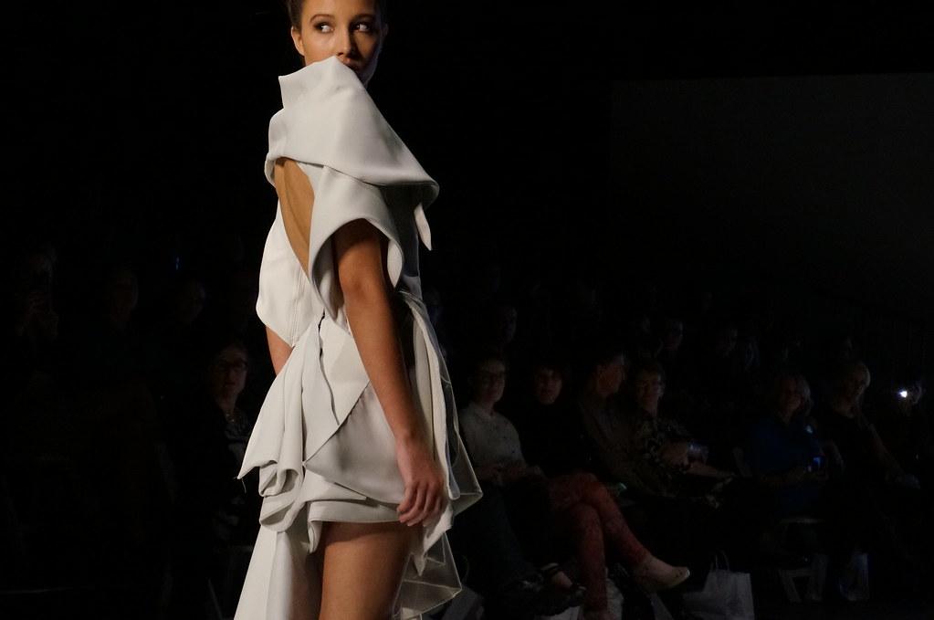 curtin fashion retrospective 1