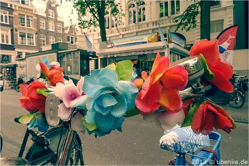_blühendes_amsterdam by l--o-o--kin thru
